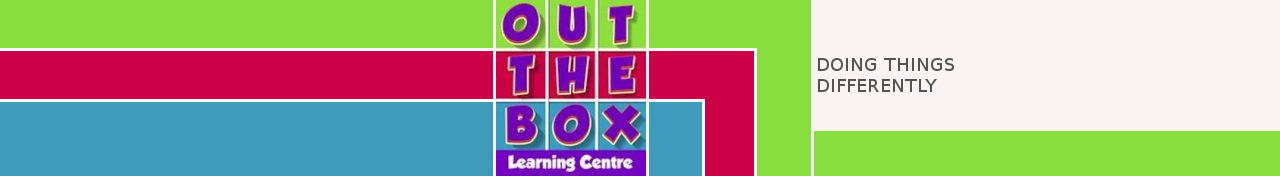 Out The Box Learning Centre